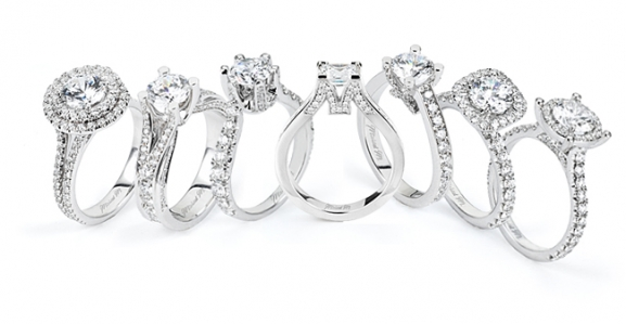 Michael m bridal collection starting at 1000 essence for Michael m collection